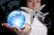 スマホチェックインだけで航空機内に搭乗できる新サービス、JALとKDDIが次世代通信規格「5G」で実現へ