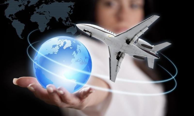 シンガポール航空、日本の旅行会社向けに航空券販売の新ツール提供、各種運賃や付帯サービスを予約しやすく