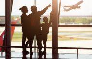 年末年始の日本人の旅行、海外は過去最高70万人超え予測、総数は1%増の3027万人、消費額も増加傾向に ―JTB推計