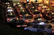 都内で「相乗りタクシー」を実施へ、専用アプリで乗車前に支払い料金を確定、国交省が実証実験
