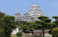 近畿日本ツーリスト、世界文化遺産「姫路城」の管理運営を受託、VRコンテンツ活用の独自事業も展開へ