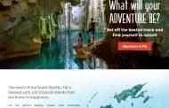 フィジー政府観光局、日本事務所を再開設、直行便の就航で観光需要喚起へ