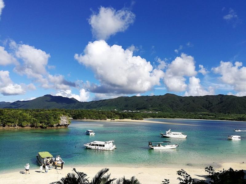 クチコミで人気上昇中の観光都市2018、世界一に「沖縄・石垣市」、アジア2位は岐阜県高山市に ―トリップアドバイザー