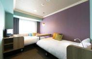 星野リゾート、新ブランドの都市観光ホテル「OMO」で客室概要を発表、今春開業の2軒【画像】