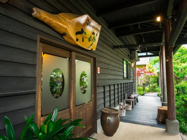 ブッキング・ドットコム、クチコミ高評価の世界の宿泊施設を発表、日本の受賞施設が大幅増加