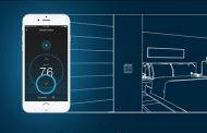 ヒルトンが2017年に実現したこと - スマホでの客室の制御や、デジタルキー対応の施設拡大など