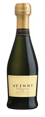 デルタ航空、国際線エコノミークラスで「スパークリングワイン」を提供、2月から日本路線でも