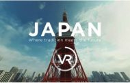 日本政府観光局、欧州5カ国に360度VR動画を配信、ドイツ向けにはサッカー元ドイツ代表選手の起用も