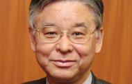【年頭所感】日本政府観光局(JNTO)理事長 松山良一氏 ―観光先進国に飛躍を、デジタル施策や欧米豪市場を強化へ
