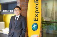 【年頭所感】エクスぺディア・ジャパン代表取締役社長 石井恵三氏  ―テクノロジーの力で旅行に変革を