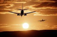 世界主要航空会社の定時到着率ランキング2017年実績、1位はデルタ航空、2位にJAL・3位にANAがランクイン