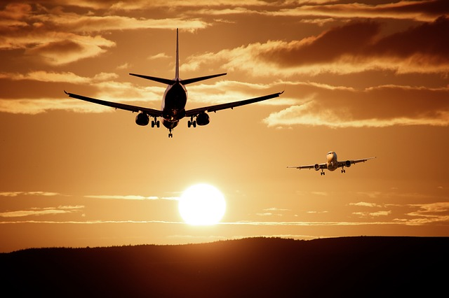 世界の航空利用者数が40億人を突破、国際線の伸びはアジア太平洋地域が牽引、旅客需要は拡大に加速 ―IATA調査(2017年)