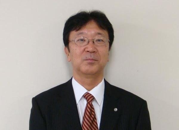 【年頭所感】ジャルパック代表取締役社長 藤田克己氏 ―2020年へ足場固めの重要な年に