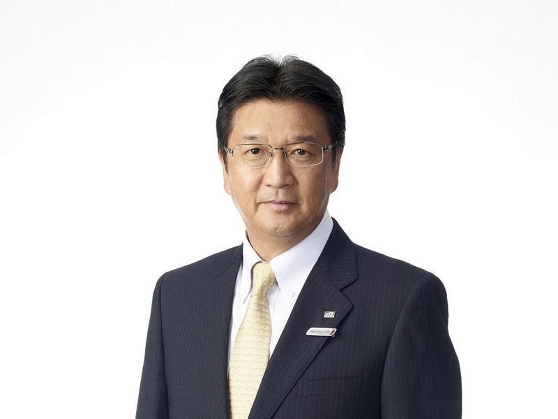 【年頭所感】JTB代表取締役社長 髙橋広行氏 ―大規模な経営改革の年、交流創造事業で新たな価値創造を