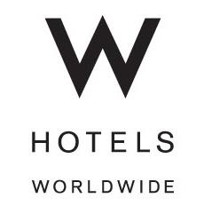 マリオット系「Wホテル」が日本初進出、2021年に大阪・南船場に開業、27階建て全337室で