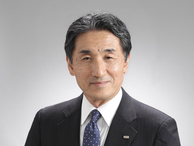 【年頭所感】日本旅行代表 堀坂明弘氏 ―顧客ニーズを確実につかみ「マーケット・イン」のさらなる推進を
