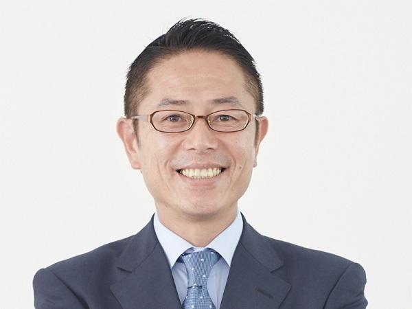 【年頭挨拶】リクルートライフスタイル執行役員 宮本賢一郎氏 ―「じゃらんnet」を中核、春には宿泊施設向けに新サービスも