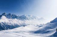 長野・白馬エリアの外国人スキー客、過去最高の約37万人に、約半数がオセアニア圏から