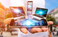顧客に必要とされる旅行会社になるためには? モバイル化で変わる旅行者、求められるシームレスな旅行体験アプリ(PR)