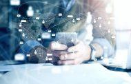 NTTドコモが沖縄県と連携、次世代通信「5G」の技術検証ラボを開設、提携組織は無償で利用可能に
