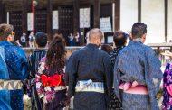 地方自治体のインバウンド誘致、富裕層の定義が「ない」が9割 ―矢野経済研究所