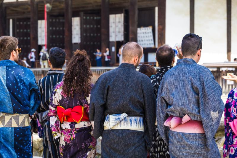 日本政府観光局、半減した訪日韓国人旅行者トレンドの分析と今後の取組み発表、クルーズ客の落ち込み大きく