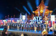 成長著しいアセアン諸国の観光フォーラムを取材した -舞台となった「タイ」の観光戦略から各国の共同歩調まで