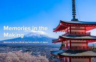 日本政府観光局、公式グローバルサイトを全面刷新、スマホ最適化やAIによる検索機能の高度化など