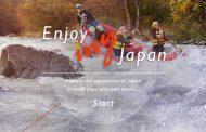 インバウンド欧米豪市場向けに大規模キャンペーン開始、観光庁と日本政府観光局が7つの分野で日本の魅力を発信【動画】