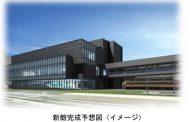 埼玉「鉄道博物館」に新館オープン、新たにシミュレータホールなどで7月に、来月には新幹線E1系(愛称MAX)も展示開始へ