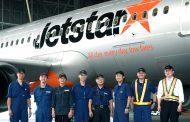 航空機の整備現場を密着取材、LCCジェットスター・ジャパンの「安全」と「安心」を確保する舞台裏とは?(PR)