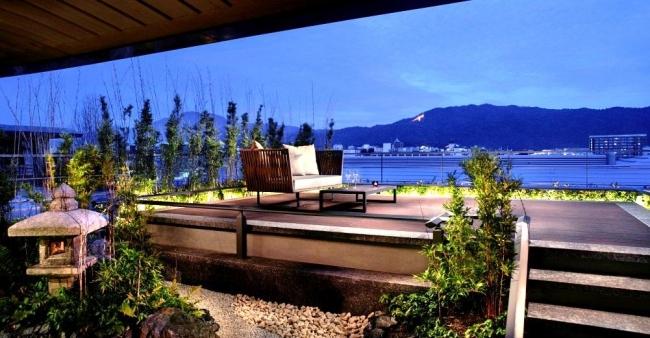 米有力誌のホテル格付け2018、日本から29軒が選出、リッツ・カールトン京都が5つ星で初受賞 ーフォーブス・トラベルガイド