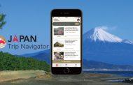 AI活用で外国人旅行者に「寄り添う」新アプリ、「呼びかけ」機能で旅行体験を豊かに、JTB・ナビタイム・マイクロソフトが共同開発