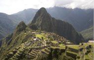 ペルーの世界遺産「マチュピチュ」、入場規則を変更、保護を目的に2部制に