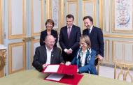 フランス、文化財修復にロト(宝くじ)を導入、地域の財政手段として補助金に