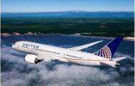 ユナイテッド航空と楽天が提携、マイレージと楽天ポイントの交換を可能に、海外航空会社で初めて