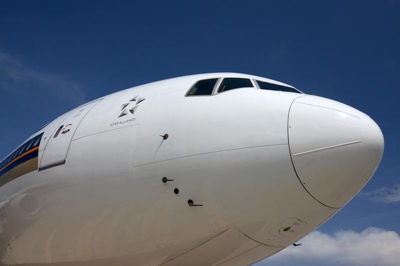 シンガポール航空、顧客管理の新システム導入、セールスフォースを採用、情報の一元管理で利便性向上へ