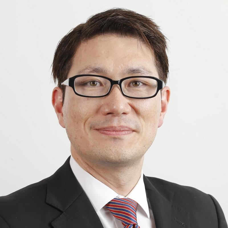 【年頭所感】エクスペディア・ホールディングス代表取締役 マイケル・ダイクス氏 ―宿泊施設とともに日本を世界一に
