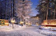 草津のホテルが子供0円の緊急特別プラン発売、1月の火山活動で大量キャンセル、春休み期間に