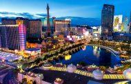 観光庁、統合型リゾート(IR)整備へ基本方針案を公開、経済効果は第一に「観光」に