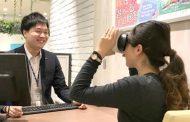 HIS、関東地区全店舗でVR(仮想現実)導入、旅行前にホテルをお試し、まずはハワイから