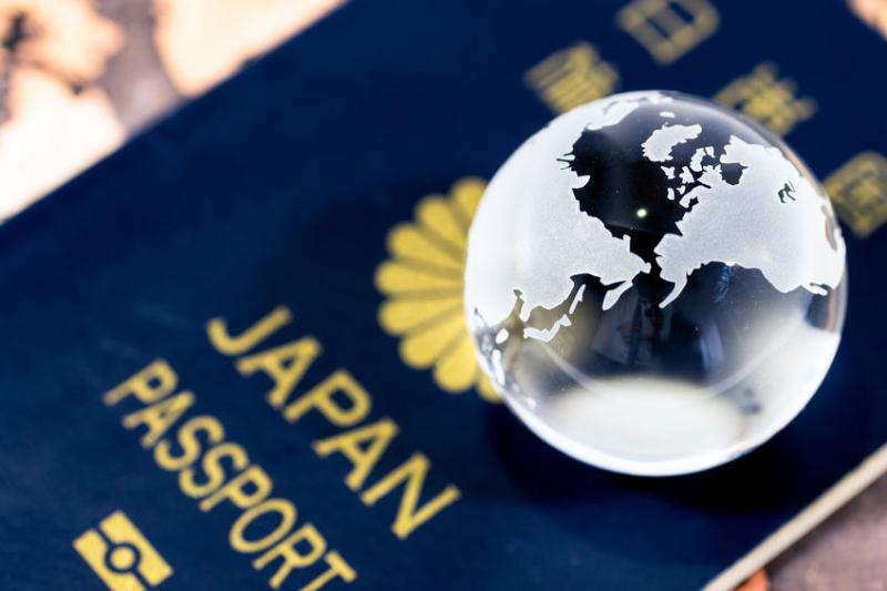 【図解】日本人出国者数、2019年9月は7.4%増の175万人、2000万人到達まで500万人切る -日本政府観光局(速報)