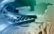 旅行系の国内ネット取引は11%増の3.4兆円、OTAがけん引、消費者向け全体では16.5兆円に ―経済産業省