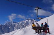 """日本のスキー場は世界と戦えるのか? 長野県・白馬の""""リゾート化""""戦略とインバウンド施策を聞いてきた"""
