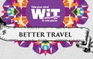 オンライン旅行業界の国際会議「WIT Japan」、2018年の起業家プレゼンの申込開始