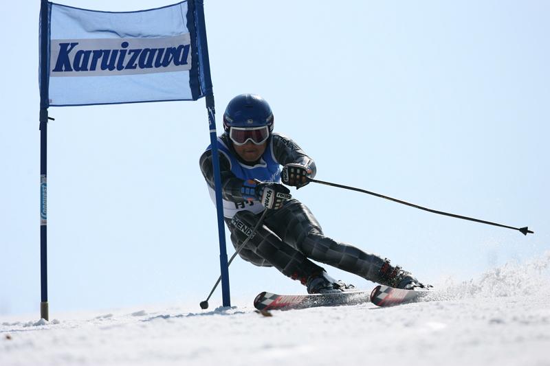 プリンスホテル、「アルペン」「ハーフパイプ」など冬期スポーツ体験を提供、初心者から上級者まで