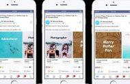 フェイスブックが旅行・観光業界向け広告商品を拡充、検索データから「旅行検討中」のユーザーにリーチ可能に