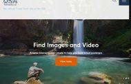 米国の観光DMO「ブランドUSA」、世界の旅行業者用サイトを新設、ツアー商品の造成をサポート