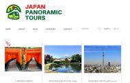 日本旅行、訪日外国人向けバスツアー会社に資本参加、商品づくりや西日本の事業強化などで協業へ
