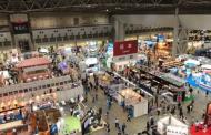 「ツーリズムEXPO 2018」開幕へ開催概要を発表、今年はホンダ×AI(人工知能)の旅行サービスも